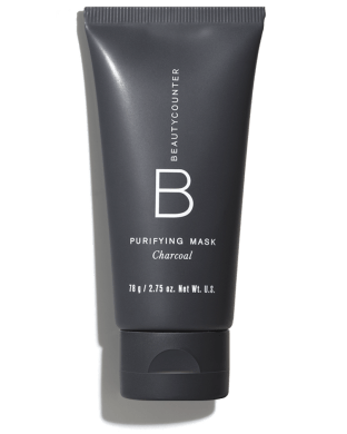 charcoal-purifying-face-mask_600