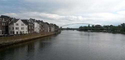 Maastricht Holland Netherlands
