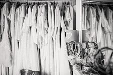 contact abigail's vinatge bridal
