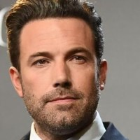 Ben Affleck Dick Pic