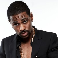 Big Sean Dick Pic