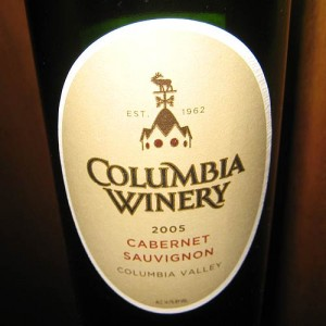 2005_columbia_winery_cabernet_sauvignon
