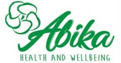 Abika Health and Well Being