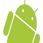 AndroidスマホのChromeブラウザでページ内検索する方法