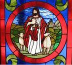 faith lutheran window_3