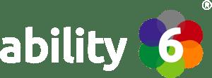 ability6®