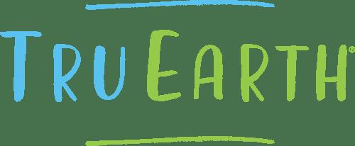 TruEarth Logo