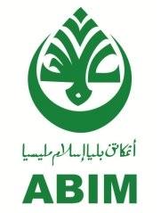 LOGO ABIM