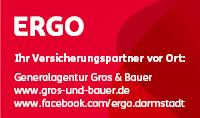 Gros & Bauer