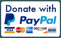 Paypal Donate Button 1 Abington Art Center