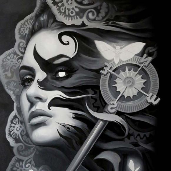 abink-tattoo-art-12a.jpg