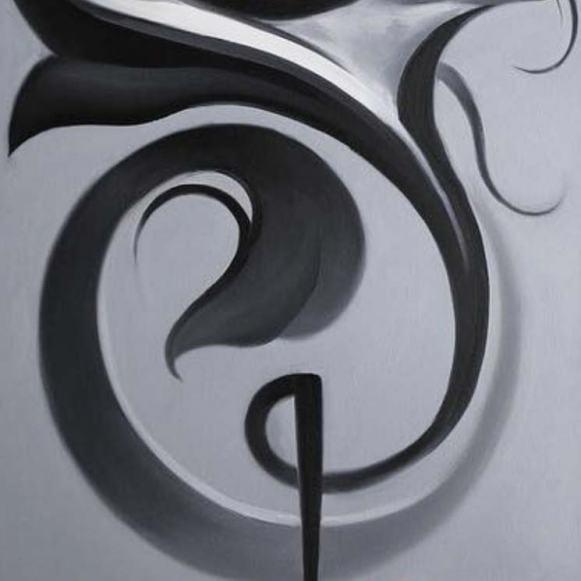 abink-tattoo-art-16c.jpg