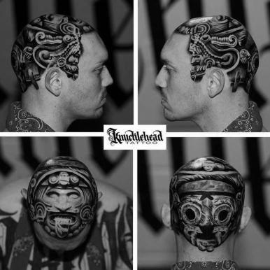 buddha-head-scalp-tattoo.jpg