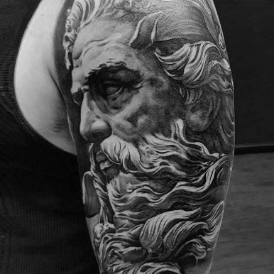 greek-god-arm-sleeve-tattoo2.jpg