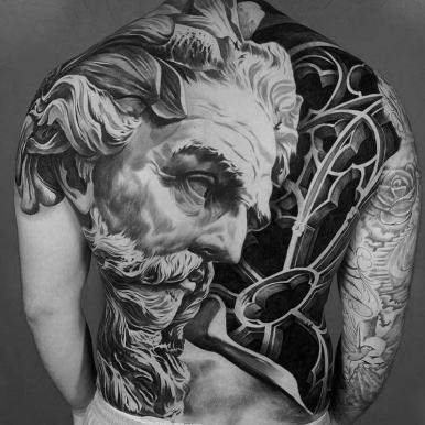 greek-god-back-tattoo.jpg