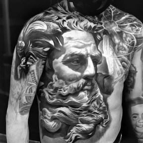 greek-god-chest-tattoo.jpg