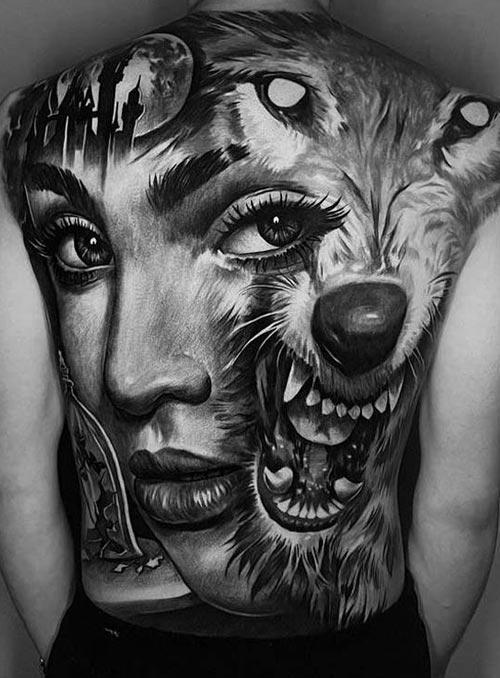 hm-slide-tattoo-12.jpg