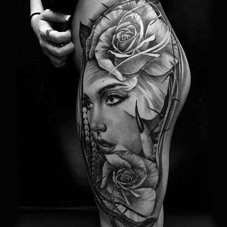 hot-girl-rose-leg-tattoo.jpg