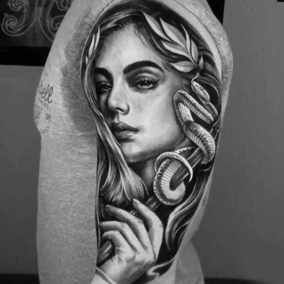 hot-girl-snake-arm-sleeve-tattoo.jpg