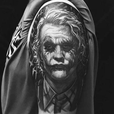 joker-heath-ledger-arm-sleeve-tattoo.jpg