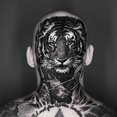 tiger-head-scalp-tattoo.jpg
