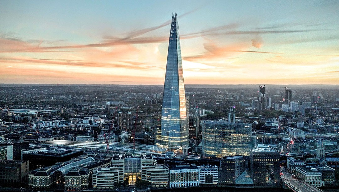 London Living – How to avoid the tourist traps