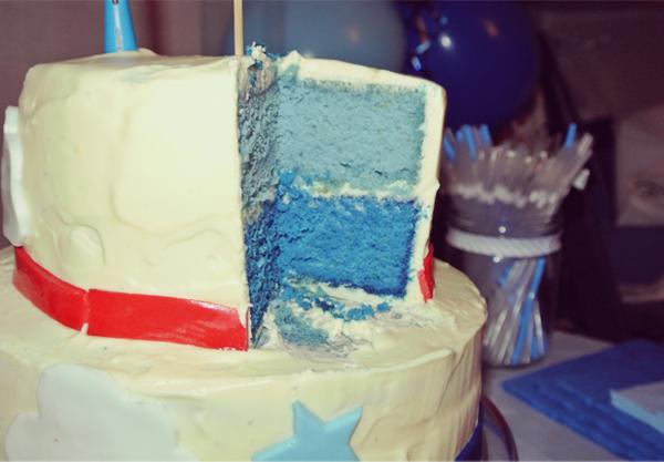 cake2 copy