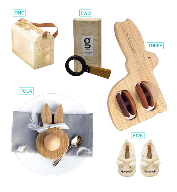 giftguide2015wood2