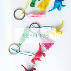 keyringthumb