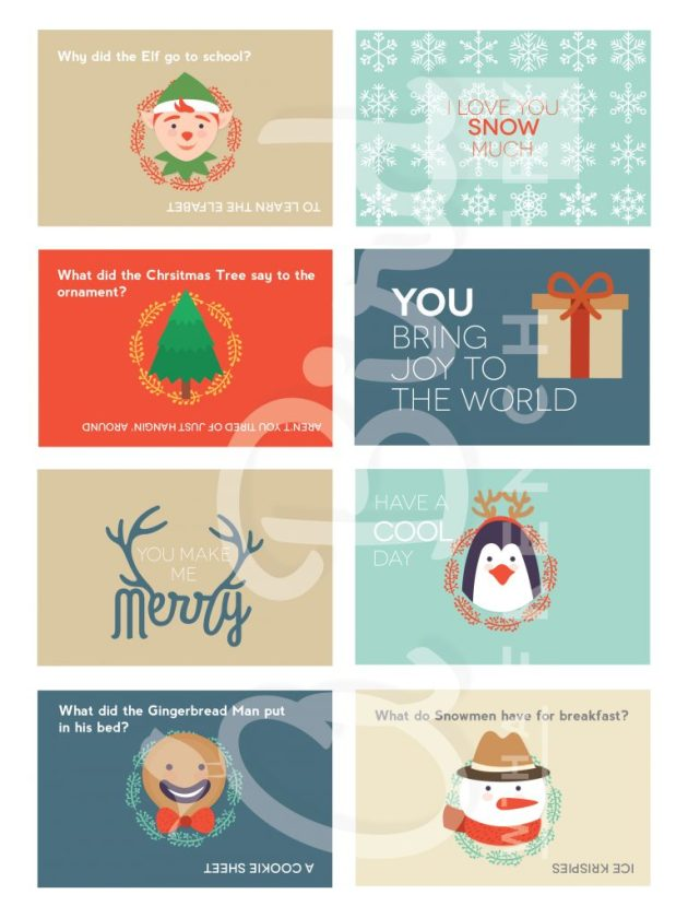 christmas-lunchbox-notes_wm