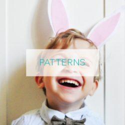 patternsthumb