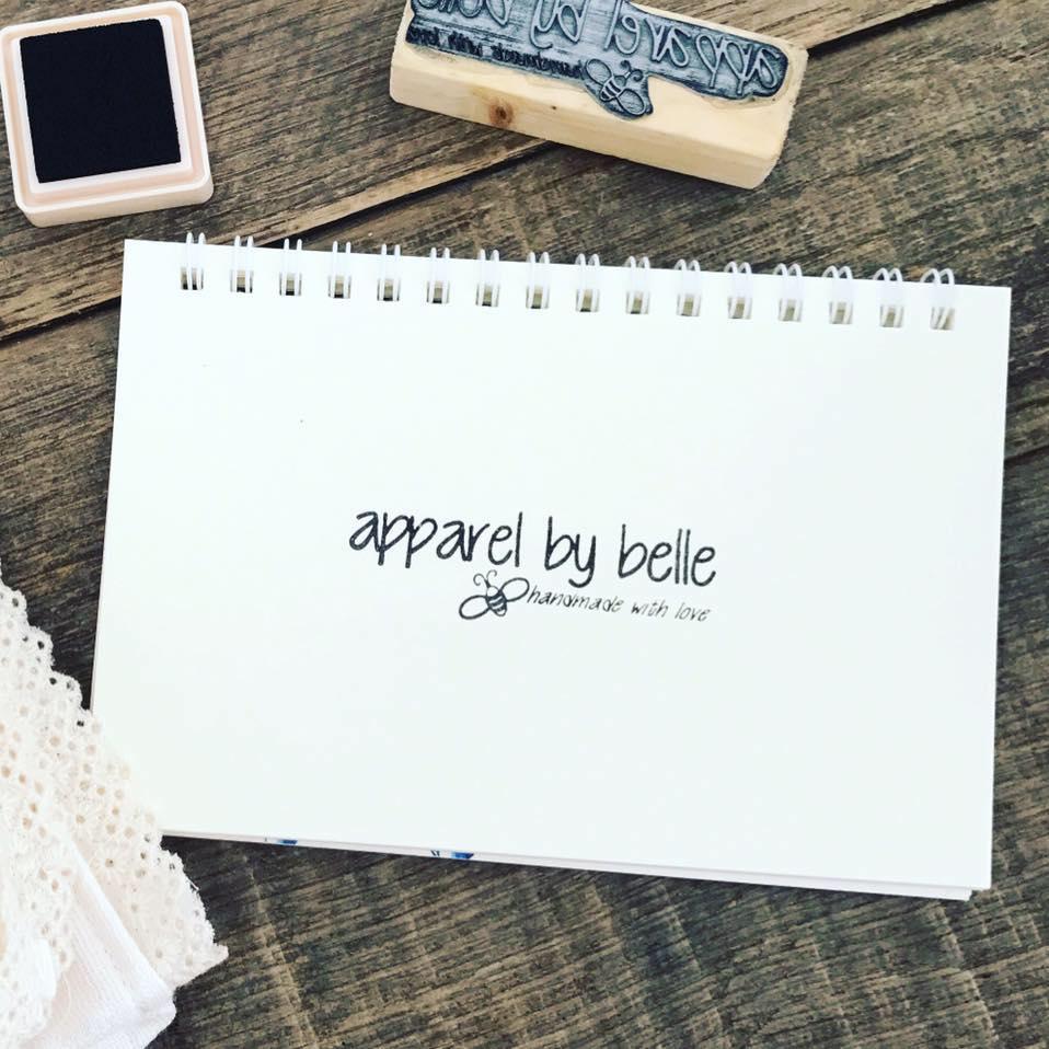 Apparel by Belle