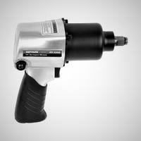 2.4-Pistol Pneumatic