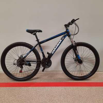 Bicicleta Caraiman 27.5 INCH