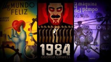 literatura-distopica