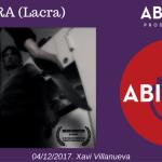 XACRA (Lacra) Una historia de violencia doméstica
