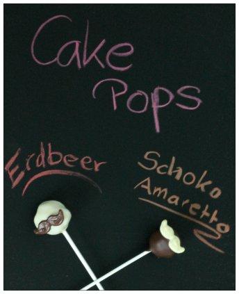 Cake_Pops_1