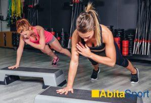 Platinum Body Workout