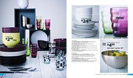 ikea-catalog-2012-0001502-scaled1000