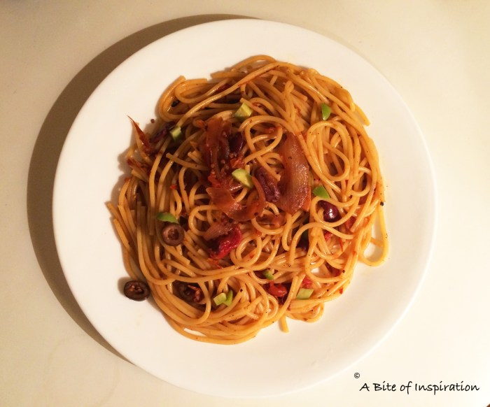 spaghettitwirl