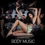 AlunaGeorge-Body-Music-2013