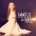 Emmelie-de-Forest-Only-Teardrops