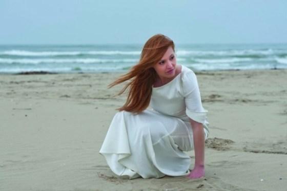 Valentina Monetta Eurovision
