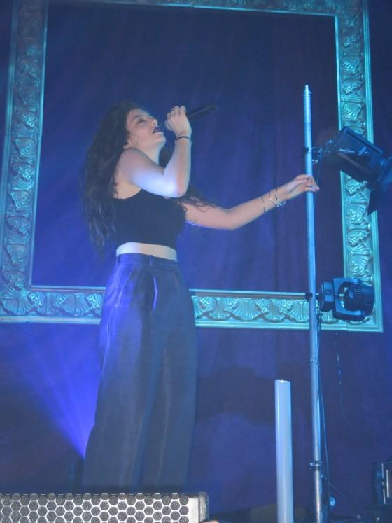 Lorde TivoliVredenburg 6