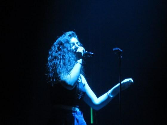 Lorde TivoliVredenburg 3