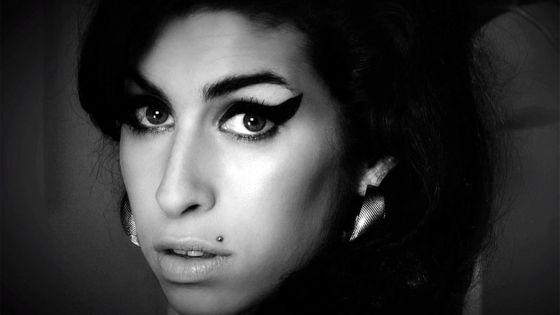 Amy Winehouse documentary