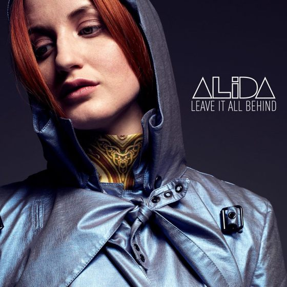 Alida Leave It All Behind