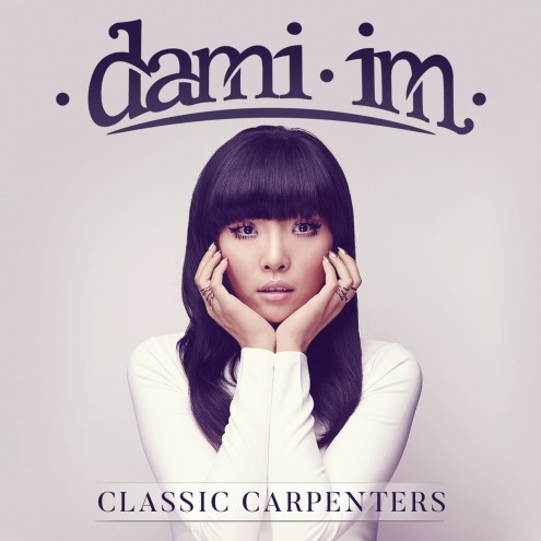 dami im close to you