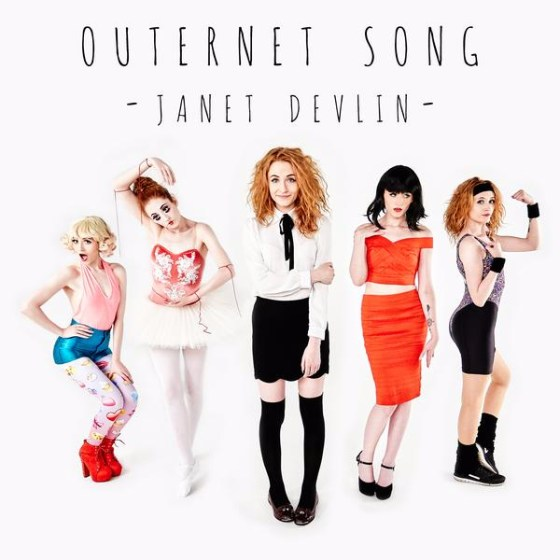 janet-devlin-outernet-song