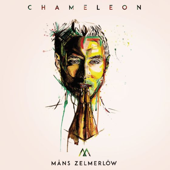 mans-zelmerlow-chameleon